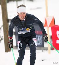 Photo: finiš štafet (foto Markku Vauhkonen)