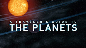 A Traveler's Guide to the Planets thumbnail