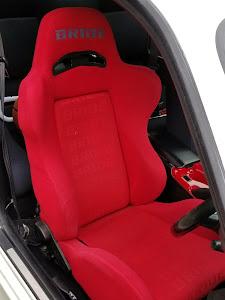 シルビア S15 スペックRのシートのカスタム事例画像 みっちゃんさんの2018年04月15日15:33の投稿