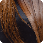 Recetas para el cabello seco
