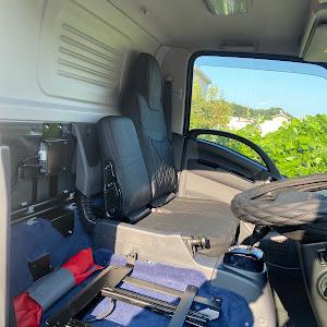 エルフトラックのカスタム事例画像 845さんの2021年08月30日19:06の投稿