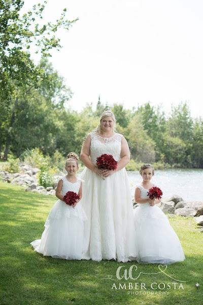 Wedding photographer Amber Costa (AmberCosta). Photo of 08.05.2019