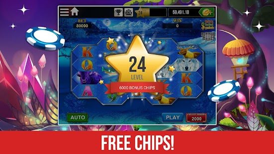 free online casinos slots lacky lady