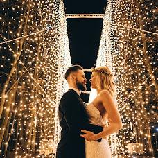 Wedding photographer Marcin Łabędzki (bwphotography). Photo of 21.12.2017