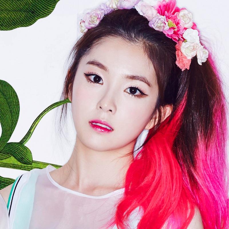 Irene6