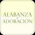 Alabanza y Adoracion 2.0 icon