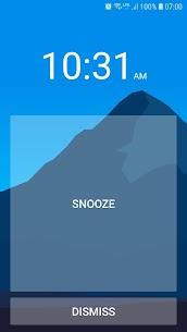 Alarm Clock Xtreme & Timer v6.1.0 build 70000864 [Paid] APK 2