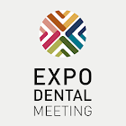 Expodental Meeting 2018 icon
