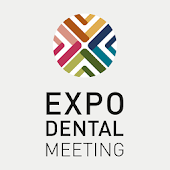 Expodental Meeting 2016