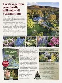 ABC Organic Gardener Magazine- screenshot thumbnail