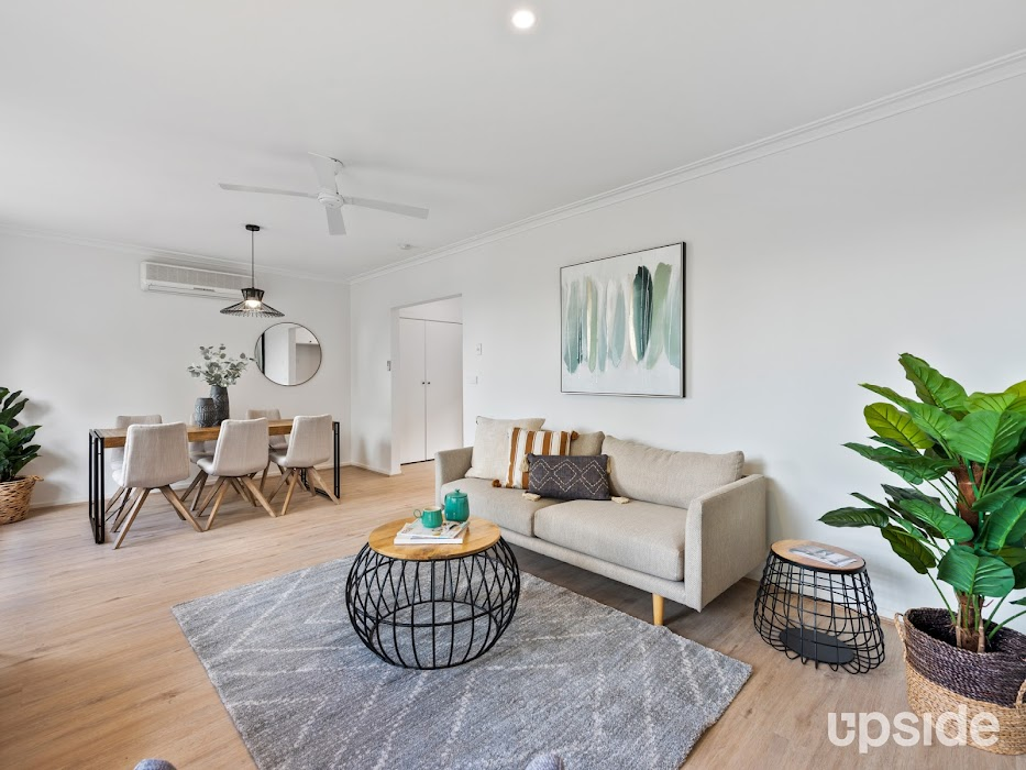 Main photo of property at 1/19 Gerald Street, Murrumbeena 3163