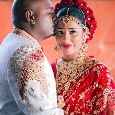 Wedding photographer Mo Maharaj (MoMaharaj). Photo of 31.12.2018
