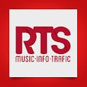 RTS LA RADIO DU SUD icon