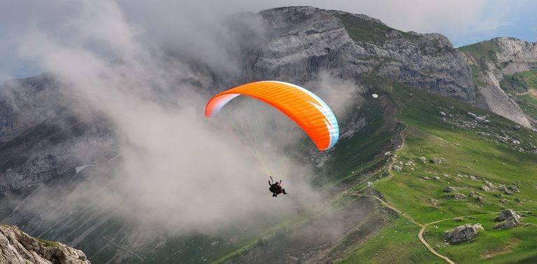 paragliding_imahe