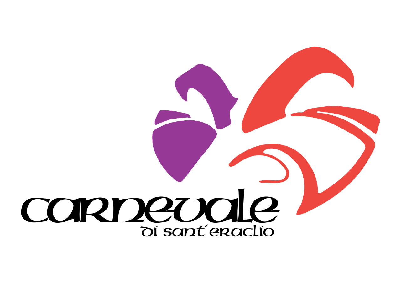 Logo carnevalexx