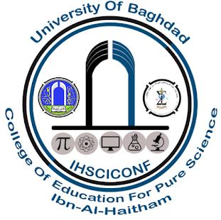 IHSCICONF - náhled