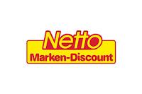 Angebot für Netto Marken-Discount Online-Shop im Supermarkt