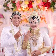 Wedding photographer Teddy Sujati (teddysujati). Photo of 04.12.2016