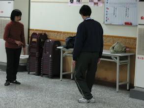 Photo: 20110329太極拳導引功法005