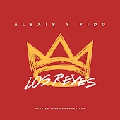 Alexis & Fido: Down To Earth