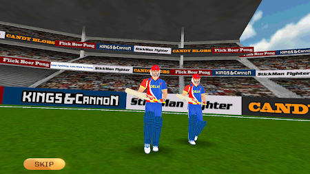 Cricket Unlimited 2016 4.2 screenshot 636262