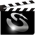 Smi S.p.A. Media Gallery icon