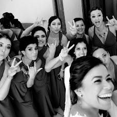 Wedding photographer Marco antonio Ochoa (marcoantoniooch). Photo of 24.08.2017