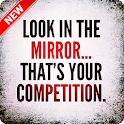 Top Motivational Quotes icon