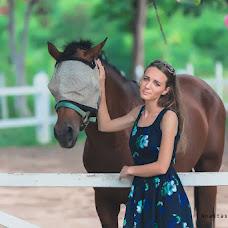 Wedding photographer Ana Grey (anagreyphoto). Photo of 22.06.2015