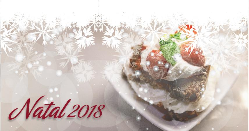 Luna Hotels & Resorts | Web Oficial - Christmas Luna Solaqua
