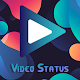 Video Status - Earn Money , Status Download Download for PC Windows 10/8/7