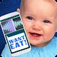 Translator Word Kids Simulator (game)