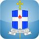 Catedral da Luz Download on Windows