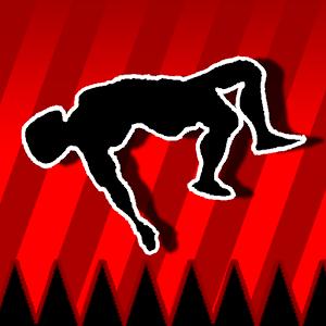 Kill The Ragdoll Stickman Dism for PC and MAC