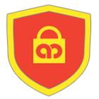 AmBank Secure icon