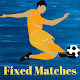 Download Fixed Matches Both Teams To Score For PC Windows and Mac