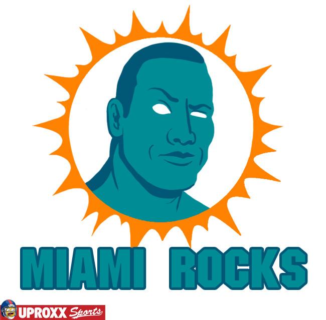 Miami2.jpg