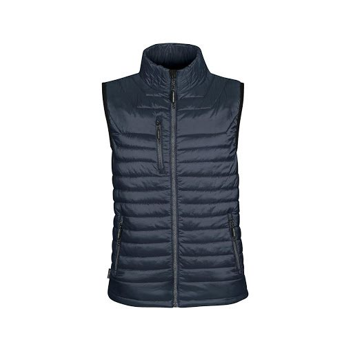 Mens Stormtech Thermal Vest