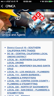 CPMCA- screenshot thumbnail