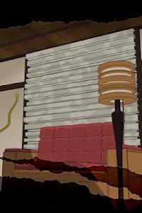 Escape : Imprisonment screenshot 3