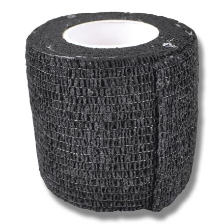 Elastiskt Självhäftande Bandage Rivbar