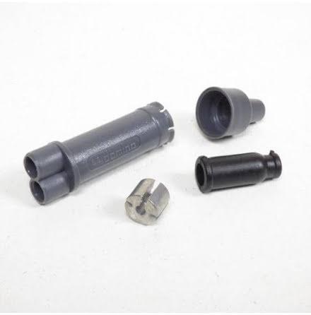 Cable Splitter / Throttle Cable Splitter