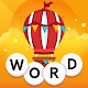 Download WORD TOWER - World Trip For PC Windows and Mac