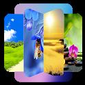 HD Oppo F11 Plus Wallpaper icon