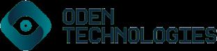 Oden Technologies logo