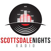 Scottsdale Nights Radio