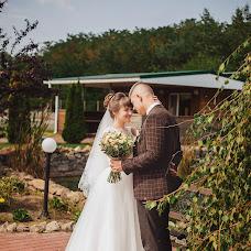 Wedding photographer Svetlana Shumilova (SSV1). Photo of 26.06.2018