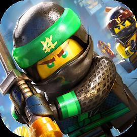 Lego Ninjago Wallpaper Jay
