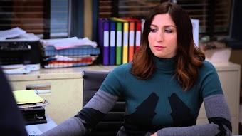 Season 3, Episode 19, Terry Kitties