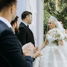 Wedding photographer Tanya Bogdan (tbogdan). Photo of 24.07.2018